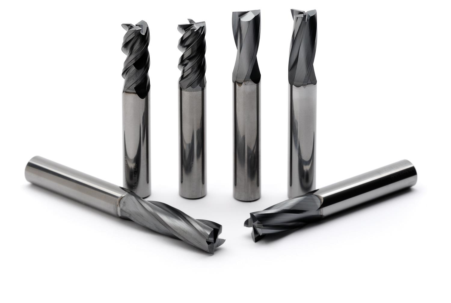 Cutting Tools Industries Categories Changeable Pack